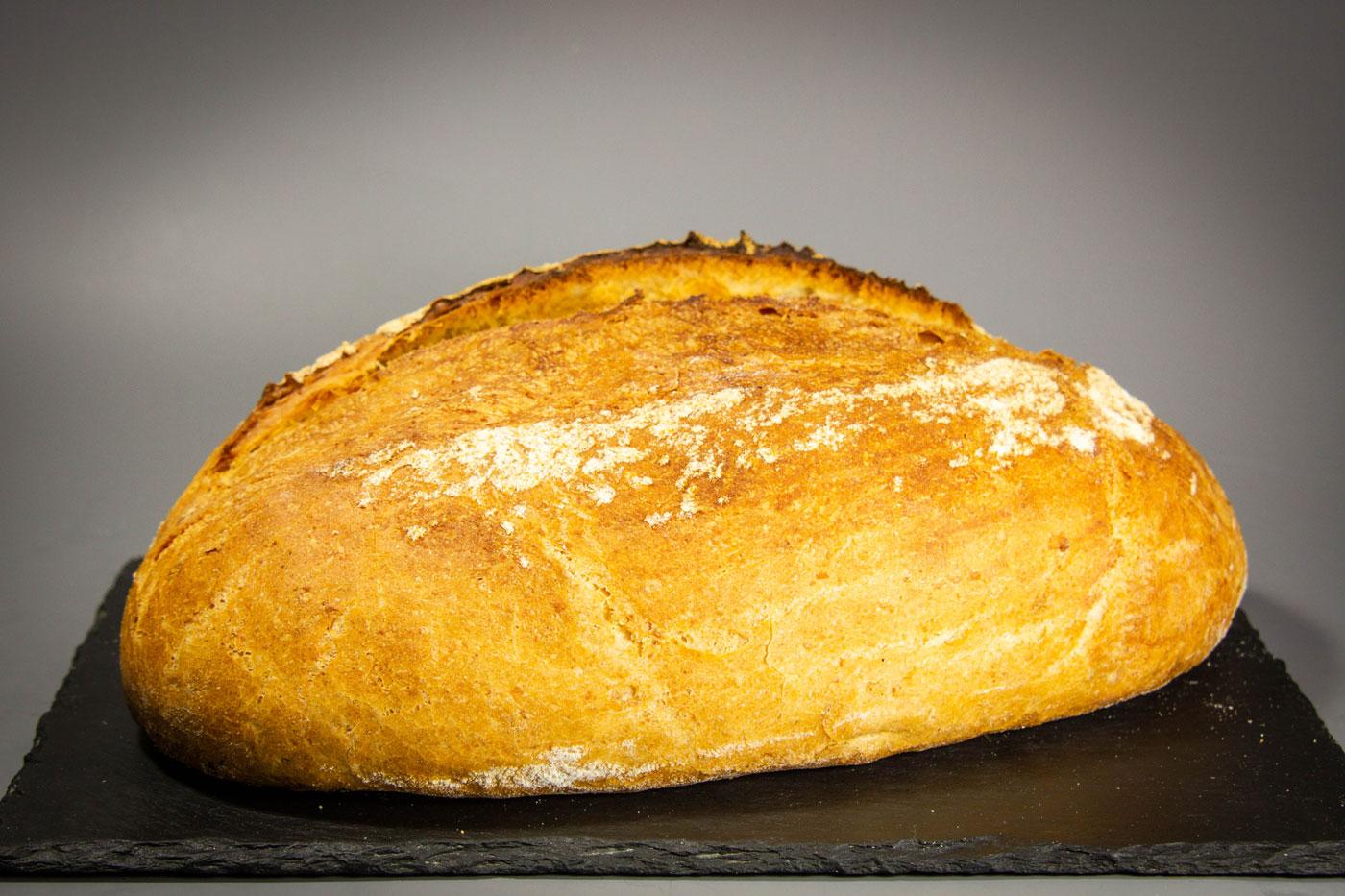 pâine de tratament comun