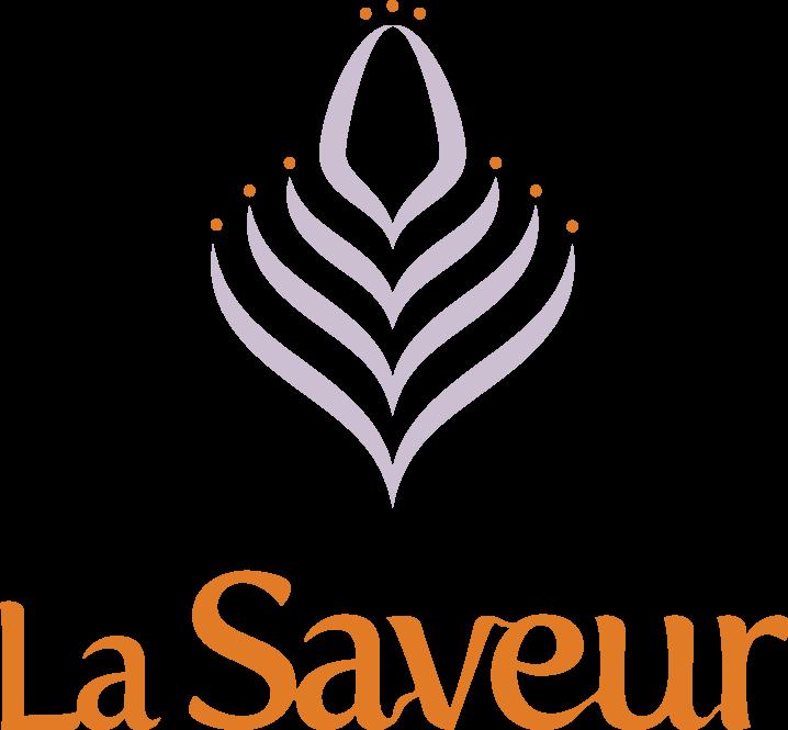 Lasaveur.ro
